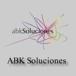 ABK Soluciones