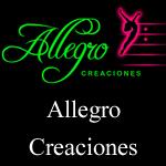 Allegro Creaciones