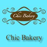 Chic Bakery