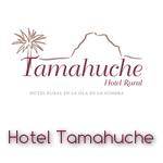 Hotel Tamahuche